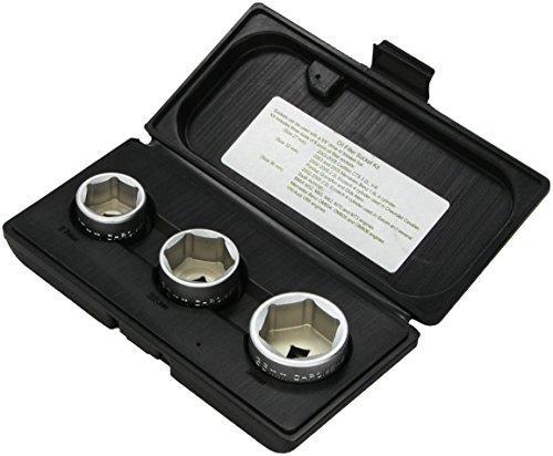 ATD Tools 5233 Oil Socket