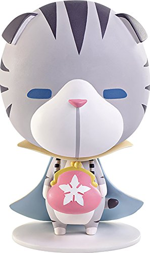 Square Enix Kingdom Hearts Unchained X: Chirithy Static Arts Mini Figure (Mini Arts Figure)