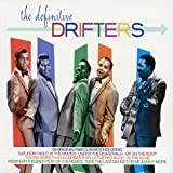 The Definitive Drifters