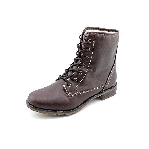 Baby Leather Shoes Amazon