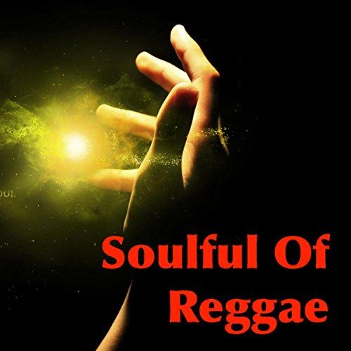 Soulful Of Reggae