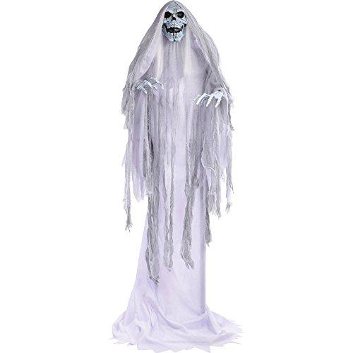 Phantom Rising Animated Costumes (Phantom Rising Animated Halloween Decoration)