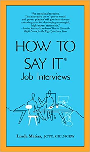 pocket size interview guide