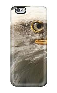 Excellent Design Eagle Case Cover For Iphone 6 Plus