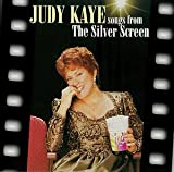 : Songs From the Silver Screen