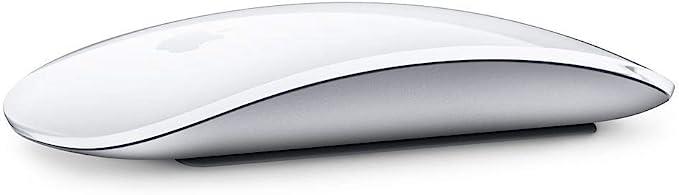 Apple Magic 2 - Mouse, Gris Espacial: Apple: Amazon.es