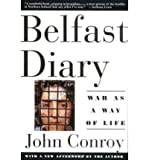 img - for Belfast Diary: War as a Way of Life (Paperback) - Common book / textbook / text book