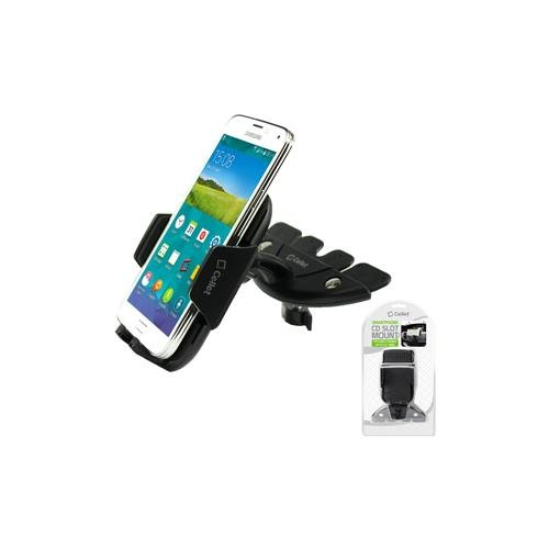 Cellet CD Slot Phone Holder Mount for Smartphones
