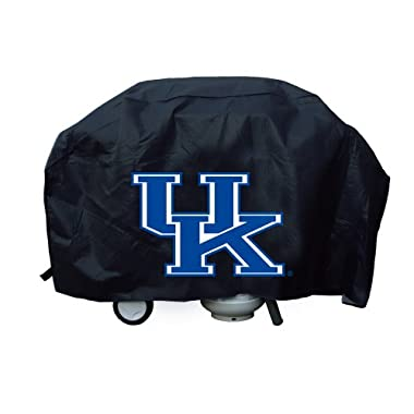 NCAA Kentucky Wildcats Deluxe Grill Cover
