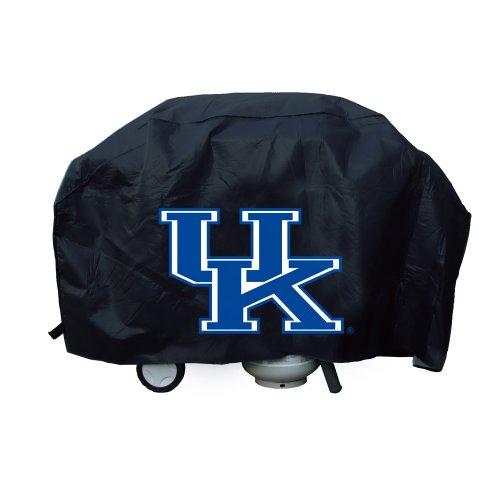 NCAA Kentucky Wildcats Deluxe Grill Cover