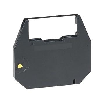 """""""Package of Two"""" Royal Scriptor and Scriptor II Typewriter Ribbon, Black,"""