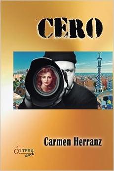 Book Cero