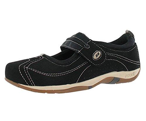 Top Comfort Walking Shoes Ryka