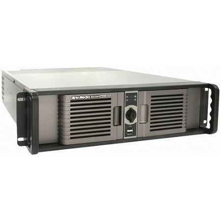 AverDiGi NSA6832R0 Professional Video Recorder