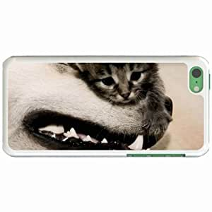 Lmf DIY phone caseCustom Fashion Design Apple iphone 5c Back Cover Case Personalized Customized Diy Gifts In Beautiful WhiteLmf DIY phone case