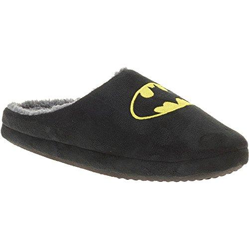 Batman Mens Slipper doErxU