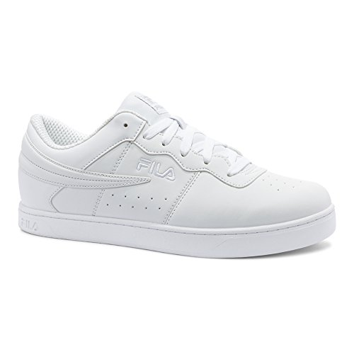 fila-mens-court-13-low-fashion-sneakers-white-115-m