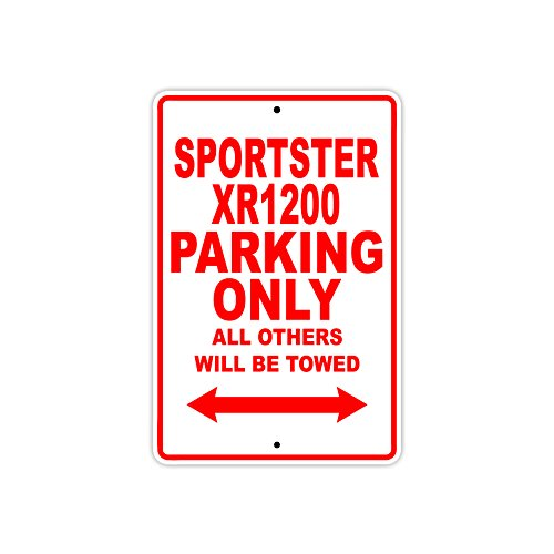 Xr1200 - 8
