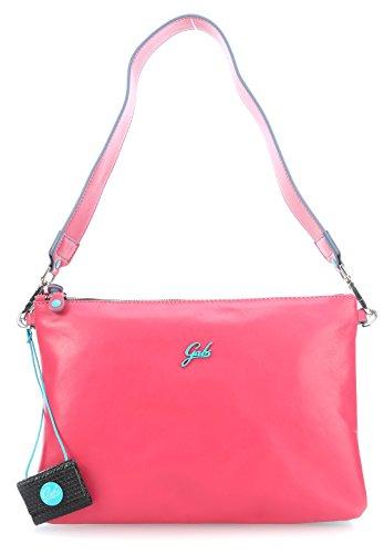 Gabs Basic Nala L Borsa a spalla pink