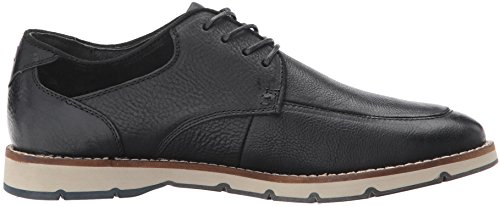Puppies Shoes Black Hush Hayes Briski Men's 6Rw4pqT
