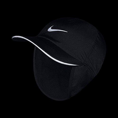 b2d2a7cf0b4 NIKE Mens Aerobill H86 Earflap Running Hat - Buy Online in UAE ...