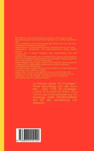 Affiliate-Marketing-Fur-Einsteiger-German-Edition