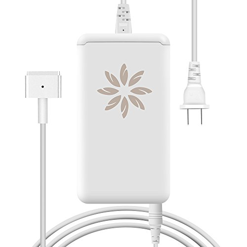 Charge Macbook Air With Usb - 4