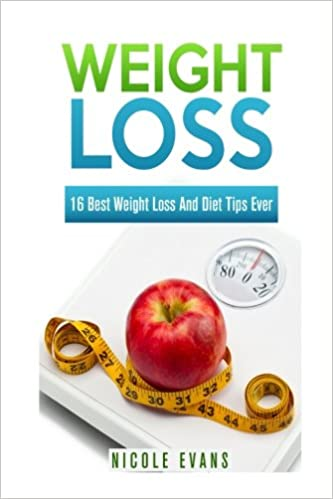 best diet books to lose weight fast