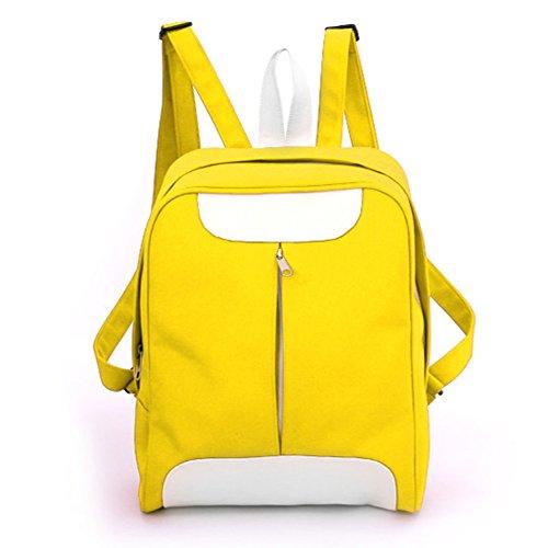 loisirs à d'école Sac Mesdames sac bandoulière Petit Sacs C E dos Sac à de Xwx1HcWq4v