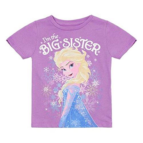 disney-frozen-elsa-im-the-big-sister-kids-t-shirt-4-soft-lilac