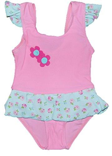 Baby  (Uk Swimming Costumes)