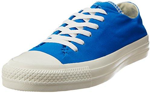 converse international unisex canvas sneakers