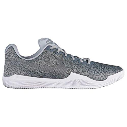 (ナイキ) Nike Kobe Mamba Instinct コービー マンバ インスティンクト メンズ バスケットボールシューズ [並行輸入品] B06Y3RSJFB サイズ 30cm (US 12)