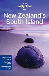 New Zealand's South Island 3