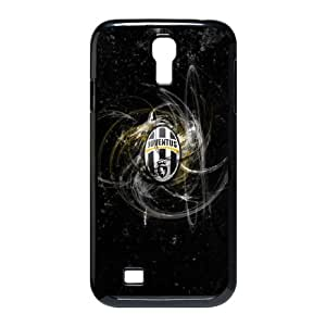 Samsung Galaxy S4 9500 Cell Phone Case Black Juventus Football nge
