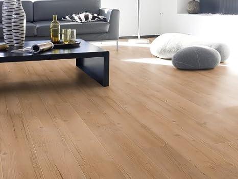 Favorit Gerflor Senso Classic - Oak Pine VS RT Vinyl-Laminat Fußbodenbelag EU41