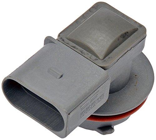 DORMAN 645-562 Tail Lamp Socket