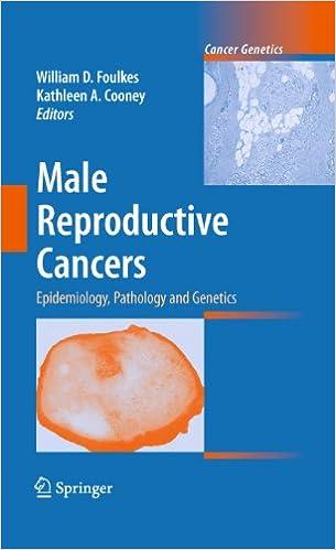 Cancer Genetics Ebook