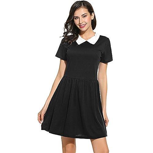 Babydoll dresses cheap