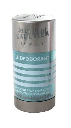 jean-paul-gaultier-le-male-alcohol-free-deodorant-stick-26-oz