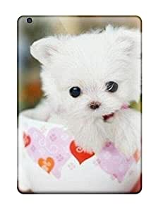 Ipad Air Case, Premium Protective Case With Awesome Look - Cute Images