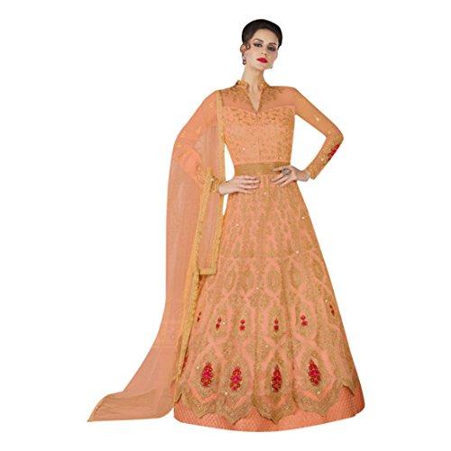 di del vestito da moda da etnico abito tradizionale etnico moda alla partito abbigliamento salwar sexy designer personalizzato abito costume partito sposa festa usura dritto vestito vestito con casual nwBqp4I