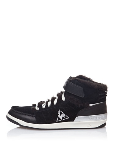 Baskets LE COQ SPORTIF Diamond Lammy Add