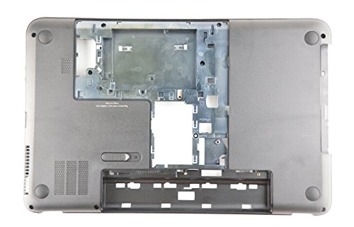 Eathtek Replacement Bottom Case Base Cover For HP Pavilion g6 g6-2000 684164-001 (Hp Case Bottom)