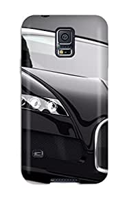 For Jeremy Myron Cervantes Galaxy Protective Case, High Quality For Galaxy S5 Car Skin Case Cover