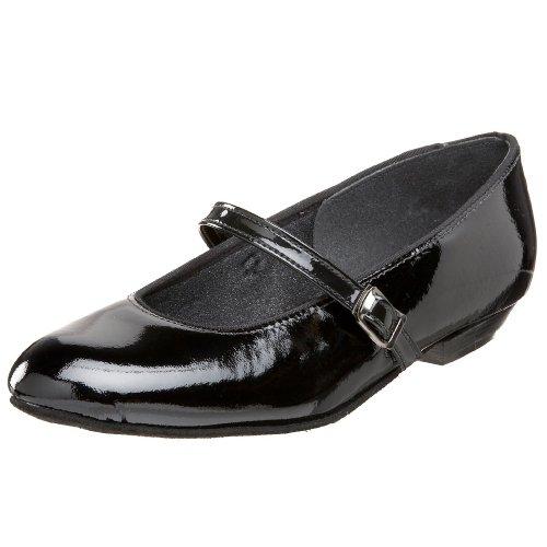 tic-tac-toes-womens-shag-mary-jane-dance-shoeblack-patent85-w-us