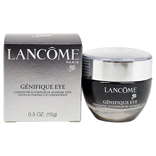 Lancome Skin Care Set - 5