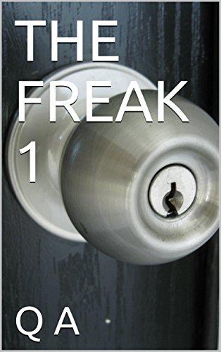 THE FREAK 1
