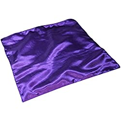 "RLF Holdings Massage Cloth, 10"" L x 10"" W"