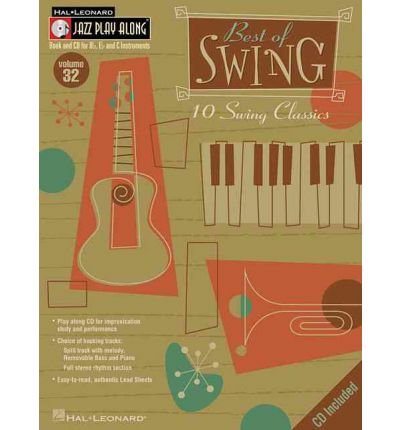 [(Best of Swing)] [Author: Mark Taylor] published on (December, 2005) PDF